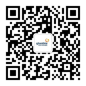 Glanbia_nutrtionals_wechat_account