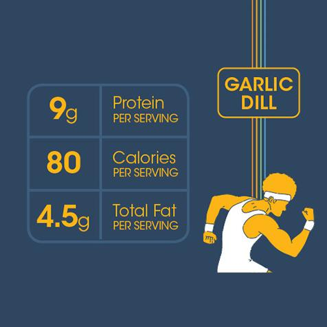 garlic_dill_cheese