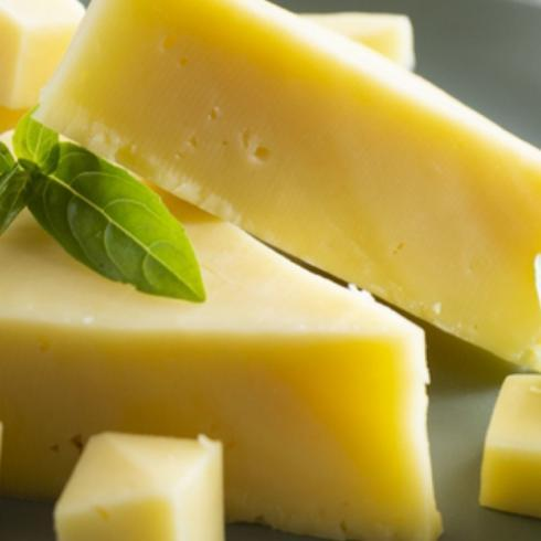Global Cheese Market Trends